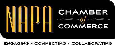 updated chamber logo